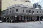 Around Brisbane 3 - FValley 266