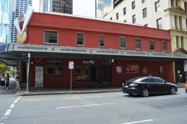 Around Brisbane 3 - FValley 268