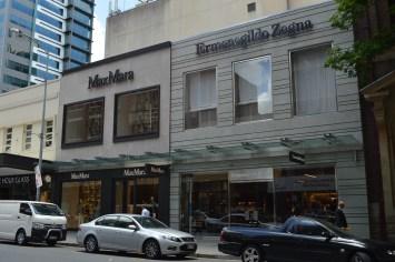 Around Brisbane 3 - FValley 270