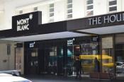 Around Brisbane 3 - FValley 272