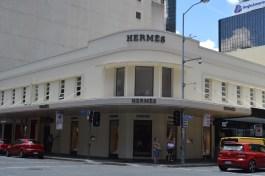 Around Brisbane 3 - FValley 279