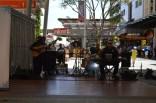 Around Brisbane 3 - FValley 300