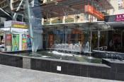 Around Brisbane 3 - FValley 305
