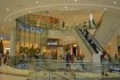Designer Fashion Stores (2)