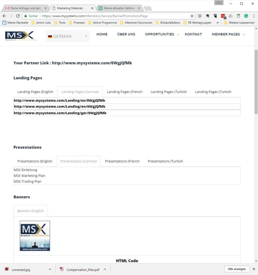 MySystemX_MSX-170531-scr.14
