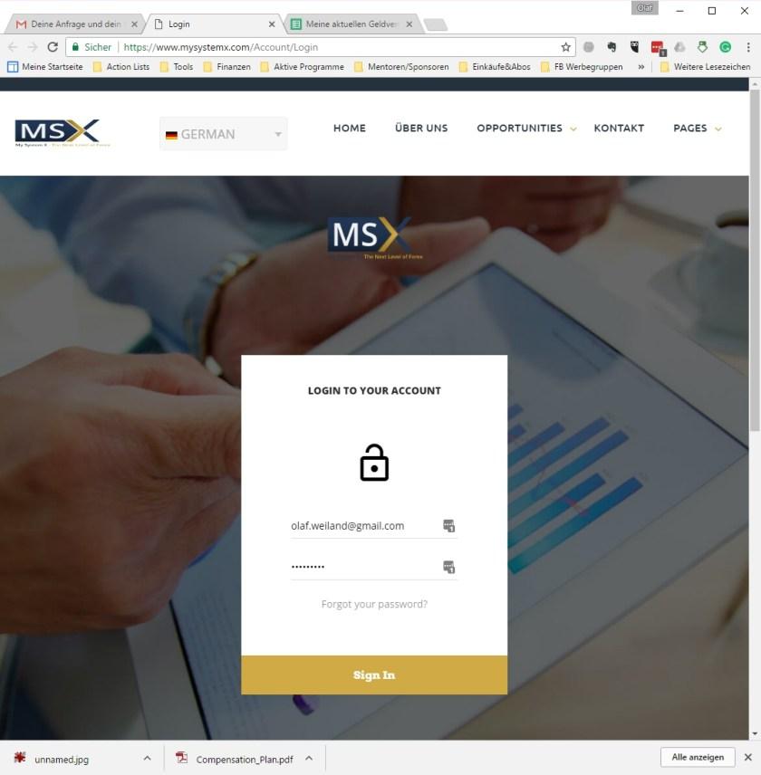 MySystemX_MSX-170531-scr.9.jpg