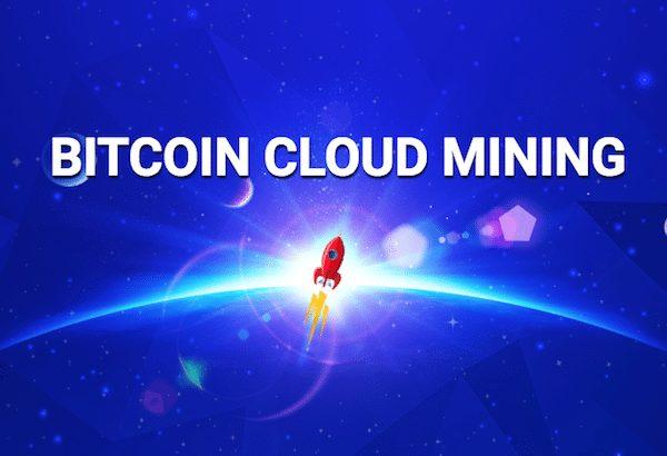 Bitcoin Mining mit Hashflare.io Erfahrung