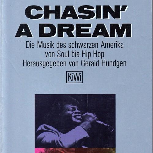 chasin-a-dream_72dpi