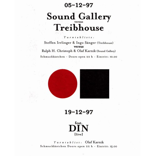 DJ-Sound-Gallery_72dpi