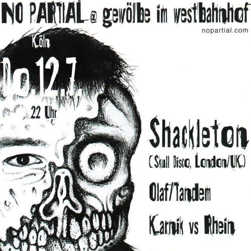 No-Partial2_72dpi