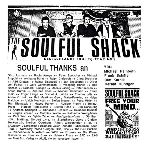 Soulful-Shack_72dpi