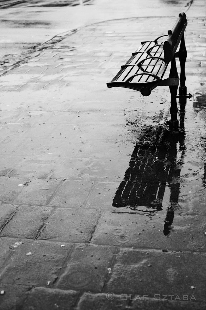 ©osztaba_rain_20130111__DSF1185-Edit