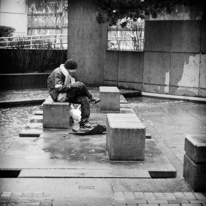 ©osztaba_rain_20130111__DSF1234-Edit