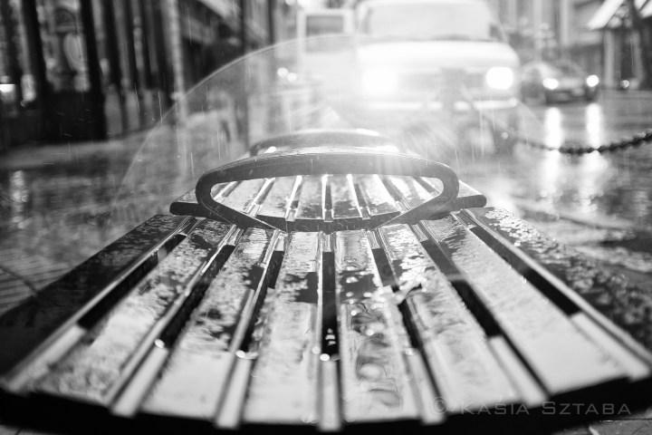 ©osztaba_rain_20140111__DSF2014-Edit-2