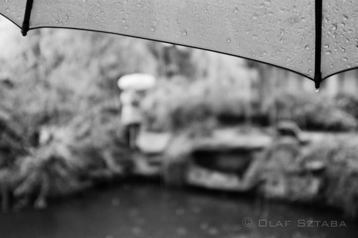 ©osztaba_rain_20140111__DSF2051-Edit