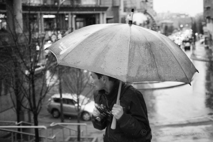 ©osztaba_rain_20140111__DSF2060-Edit