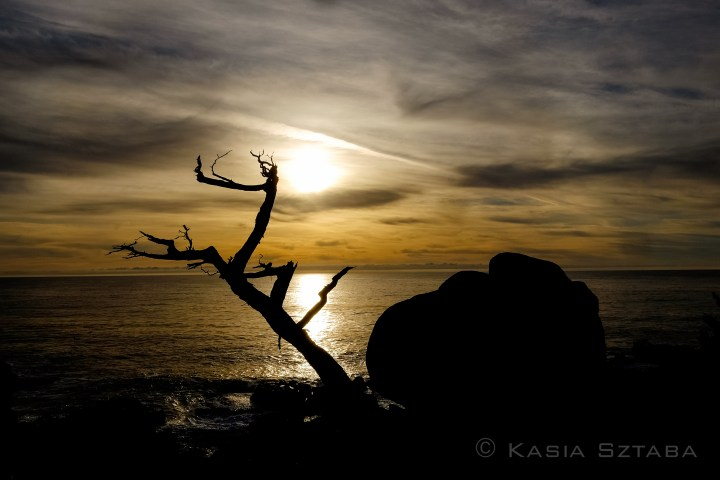 ©osztaba_west_20141206__DSF6434