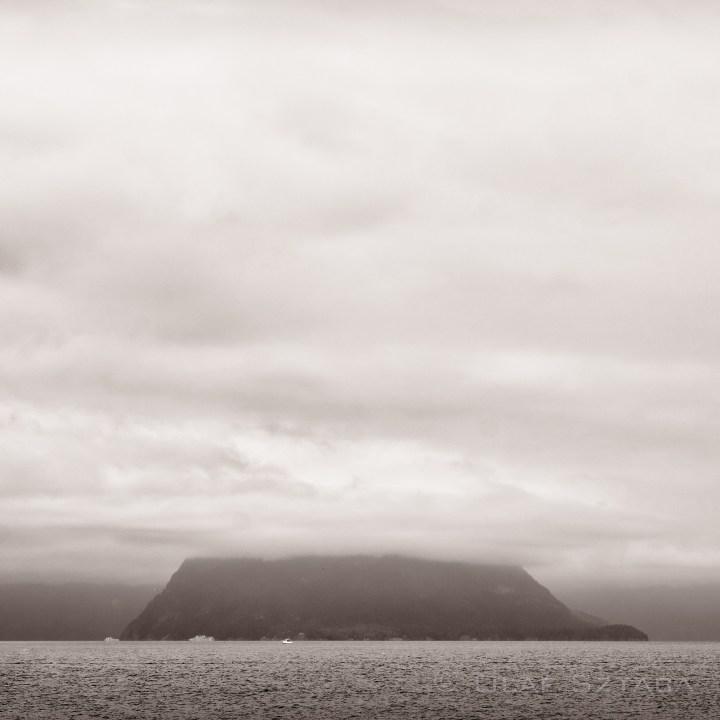 ©osztaba_sea-to-sky_20150524__DSF4912-Edit