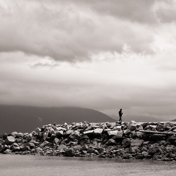©osztaba_sea-to-sky_20150524__DSF4920-Edit