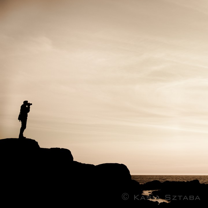 © osztaba_uclulet-tofino_20120511_DSCF0790-Edit