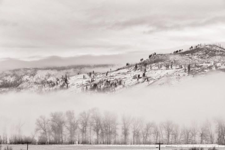 ©osztaba_rockies_winter_20151219__DSF3949-Edit