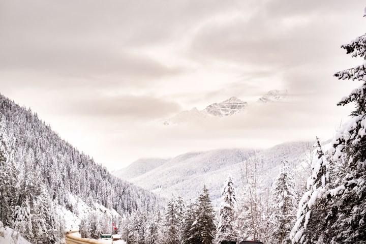 ©osztaba_rockies_winter_20151222__DSF4781