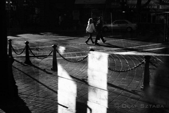 ©osztaba_acros_20160212__DSF1197