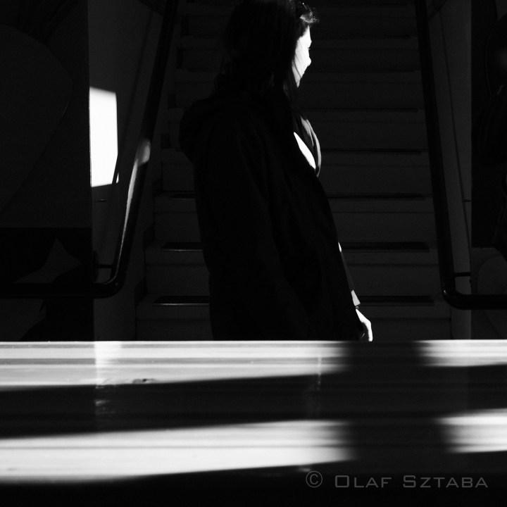 ©osztaba_street_van_20160328__DSF0344