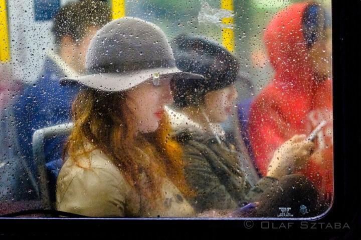 osztaba_rain_20161122__dsf1113