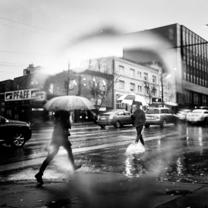 osztaba_rain_20161029__dsf0485-edit