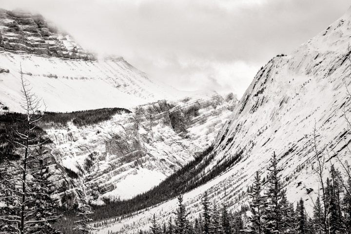 osztaba_rockies_winter_20151221__dsf4717-edit