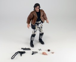 Snake-Plissken-Actionfigur-komplett