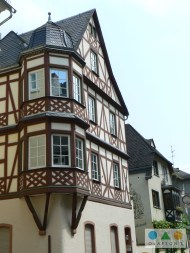 Bacharach-Sightseeing8