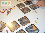 EmpireEngine-Spielverlauf