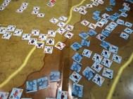 hexfeld-tactic_2