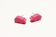 schweinchenohrstecker-spielsteine-ohrring