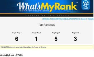 Wie bekomme ich Besucher auf meine Homepage? Durch gutes Ranking in den Suchmaschinen!
