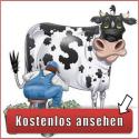 Webinare als Cash Cow