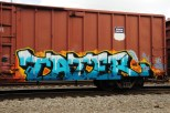 Train Station L.R. Ark.--79