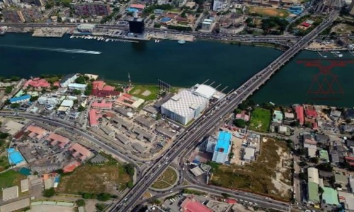Top Five Nigerian States Suitable for Investment – Olainfo