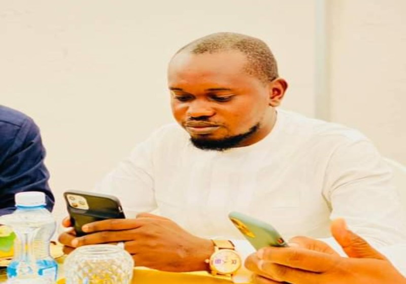 """30+ Women are Only """"Celibate"""" When It's Time to Find husband – Nigerian Man"""