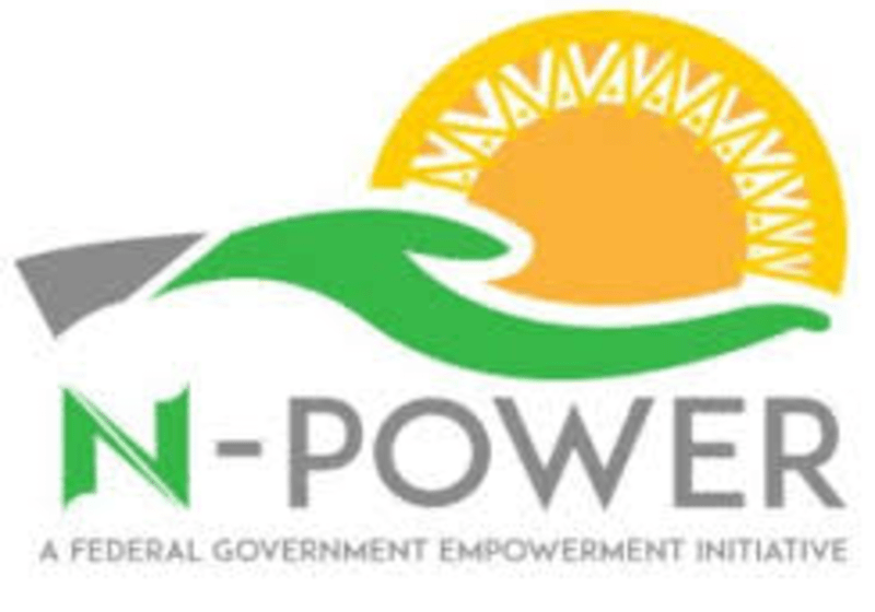 NPower: These Tips Will Help You Update Your Profile and Validate Your BVN Successfully on NASIMS Portal