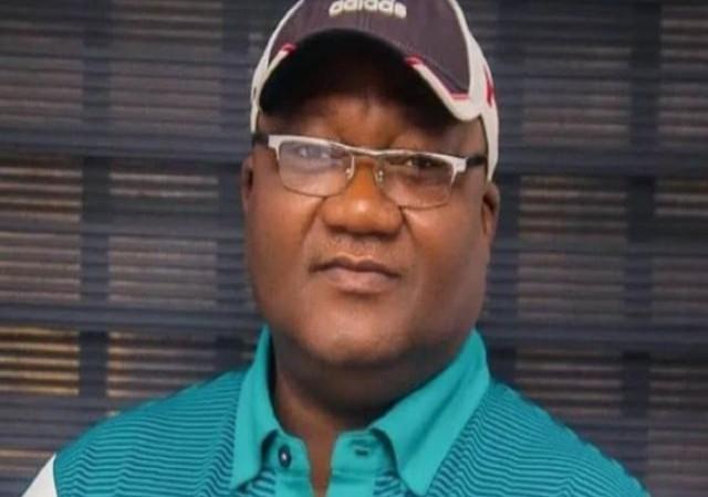Biography, Net Worth of Dudu Heritage, Late Bimbo Oshin  Husband