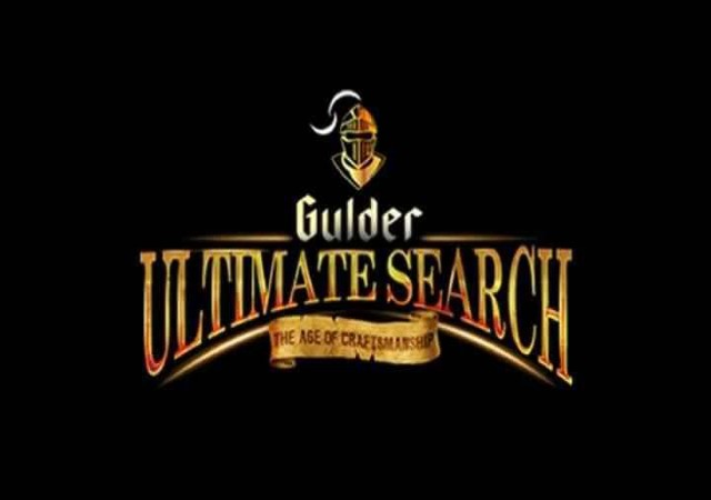 List of Gulder Ultimate Search 2021 Contestants Unveiled Today September, 26