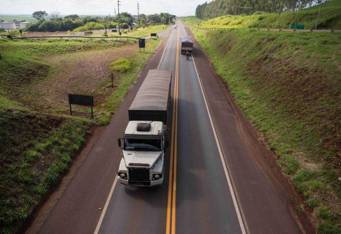 Esta primeira etapa contempla 77,6 quilômetros de extensão em benefício de 185 mil habitante. Foto: saopaulo.sp.gov.br