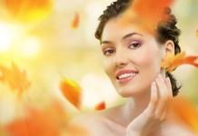 outono cuidados cabelos pele