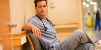 médicos brasil