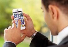 app aplicativos aplicativo