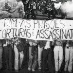 Para o órgão do Ministério Público Federal, iniciativa da Presidência soa como apologia à prática de atrocidades massivas e crimes internacionais