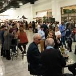 Considerado o maior evento do universo do vinho no estado de São Paulo, a Passarela traz mais de 100 rótulos nacionais e importados das principais regiões viníferas do mundo